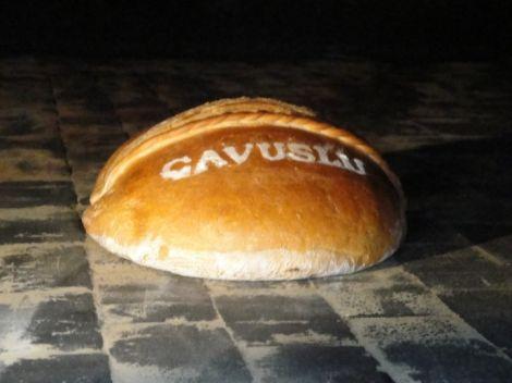 cavuslu_ekmegi