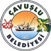 Çavuslu Belediyesi Resmi İnternet Sayfası |Giresun